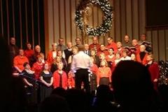 choir_2003