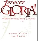 forever_gloria