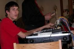daniel-w-mixer