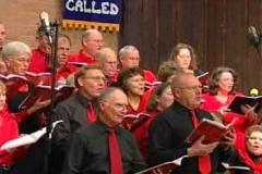 choir-rt2