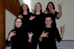 our-quiet-choir-signs-joy