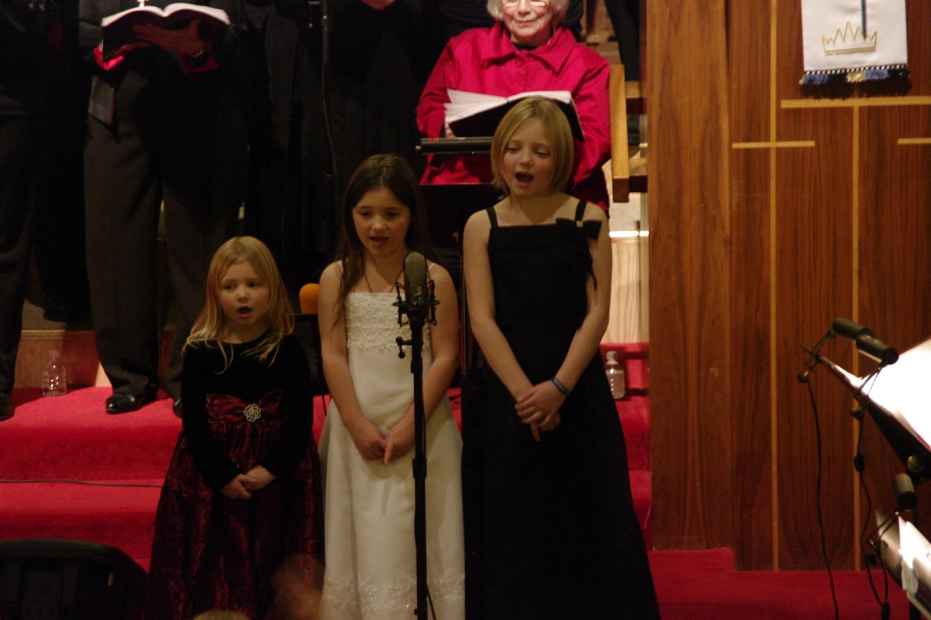 cantata-st-john20091209024