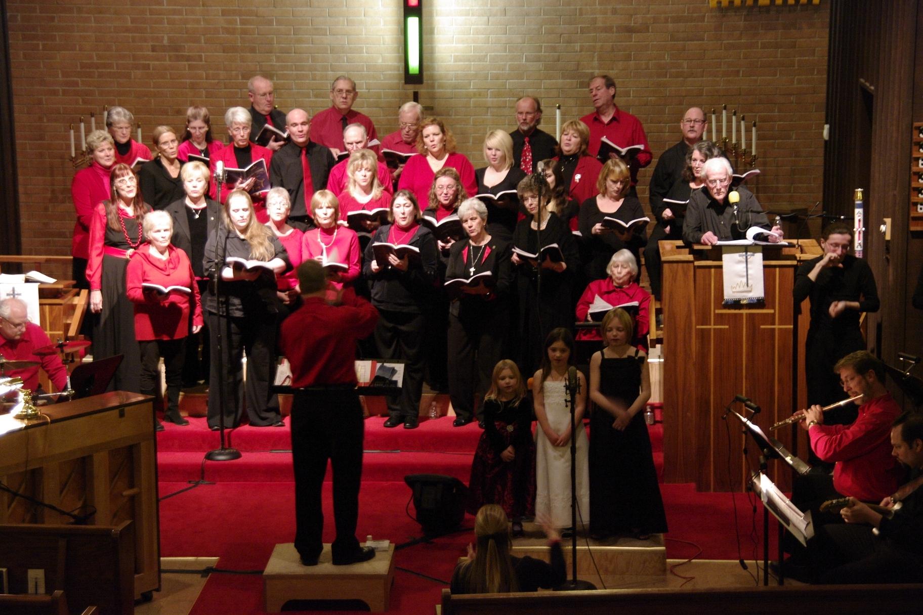 cantata-st-john20091209026