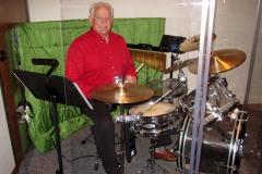 brian-percussion