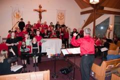 cantata-choir20101122060