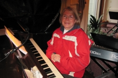 img_3399-sweet-gail-our-pianist-accompanist