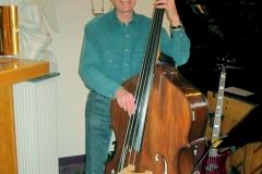 img_3401-bass-player-mark