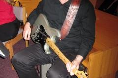 img_3409-john-peterson-guitarist