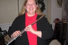 img_3438-flautist-peggy