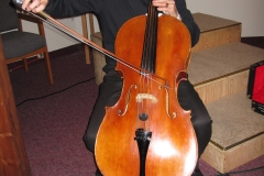 img_3440-jean-cello