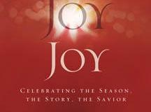 joy_joy_joy